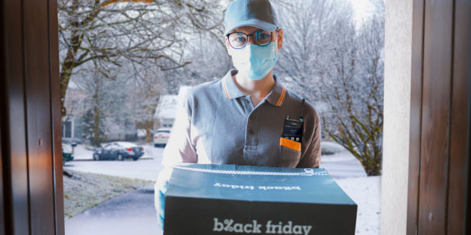 Black Friday PR Image 024